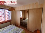 Vente Appartement 3 pièces 66m² Grenoble (38100) - Photo 4