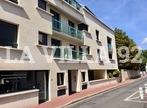 Location Appartement 1 pièce 38m² Maisons-Laffitte (78600) - Photo 5