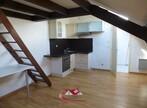Sale Apartment 1 room 25m² Houdan (78550) - Photo 1