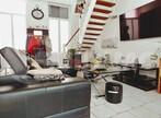 Vente Appartement 4 pièces 77m² Arras (62000) - Photo 5