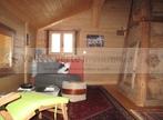 Vente Maison 7 pièces 180m² Mieussy (74440) - Photo 4