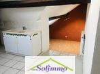 Location Appartement 3 pièces 47m² Les Abrets (38490) - Photo 4