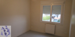 Renting Apartment 3 rooms 63m² Angoulême (16000) - Photo 5
