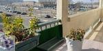 Vente Appartement 4 pièces 92m² Angouleme - Photo 1