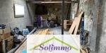 Vente Maison 3 pièces 54m² Doissin (38730) - Photo 5