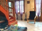 Vente Maison 7 pièces 123m² Étaples sur Mer (62630) - Photo 4