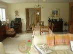 Sale House 6 rooms 160m² ETAPLES SUR MER - Photo 5
