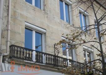 Location Appartement 3 pièces 64m² Saint-Étienne (42000) - Photo 1