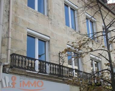 Location Appartement 3 pièces 64m² Saint-Étienne (42000) - photo