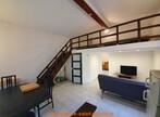 Vente Maison 2 pièces 40m² Montélimar (26200) - Photo 1