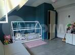 Vente Maison 7 pièces 135m² Montigny-en-Gohelle (62640) - Photo 6