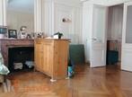 Vente Appartement 2 pièces 77m² Thizy-les-Bourgs (69240) - Photo 1