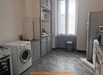 Vente Maison 6 pièces 150m² Le Teil (07400) - Photo 3