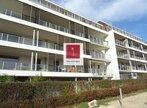 Sale Apartment 2 rooms 49m² La Tronche (38700) - Photo 1