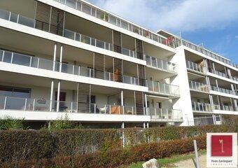 Sale Apartment 2 rooms 49m² La Tronche (38700) - photo