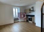 Location Appartement 2 pièces 41m² Thonon-les-Bains (74200) - Photo 2