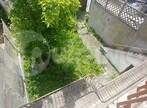 Vente Maison 10 pièces 180m² Billy-Montigny (62420) - Photo 9