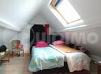 Vente Maison 6 pièces 238m² Ostricourt (59162) - Photo 5