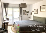 Vente Maison 262m² Montreuil (62170) - Photo 12