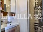 Vente Appartement 4 pièces 83m² La Garenne-Colombes (92250) - Photo 5