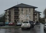 Location Appartement 2 pièces 40m² Nœux-les-Mines (62290) - Photo 1
