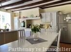 Vente Maison 4 pièces 140m² Parthenay (79200) - Photo 5