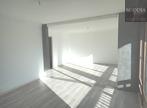 Location Appartement 4 pièces 90m² Grenoble (38100) - Photo 7