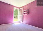 Vente Appartement 83m² Échirolles (38130) - Photo 6