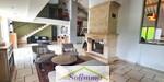 Vente Maison 10 pièces 280m² Sainte-Blandine (38110) - Photo 4