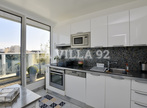 Vente Appartement 5 pièces 117m² Paris 19 (75019) - Photo 5
