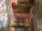 Vente Maison 8 pièces 175m² Saint-Valery-sur-Somme (80230) - Photo 11