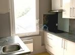 Vente Appartement 4 pièces 39m² Douvrin (62138) - Photo 2