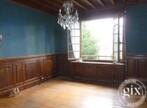 Sale House 9 rooms 190m² Meylan (38240) - Photo 2