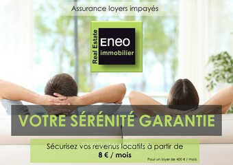 Location Appartement Bourg-Saint-Maurice (73700) - Photo 1