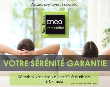 Location Appartement Bourg-Saint-Maurice (73700) - photo