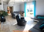 Vente Maison 6 pièces 164m² Montélimar (26200) - Photo 5