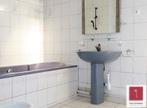Sale Apartment 4 rooms 91m² Eybens (38320) - Photo 4
