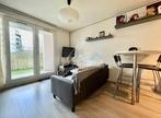 Vente Appartement 33m² Lille (59000) - Photo 2