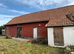 Vente Maison 7 pièces 157m² Beaurainville (62990) - Photo 15