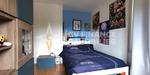 Vente Maison 6 pièces 182m² Tullins (38210) - Photo 11