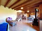 Vente Maison 16 pièces 284m² Féternes (74500) - Photo 3