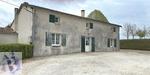 Sale House 5 rooms 124m² Blanzac-Porcheresse - Photo 5