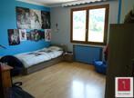 Vente Maison 9 pièces 250m² La Buisse (38500) - Photo 7