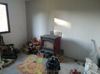 Sale House 7 rooms 92m² Montreuil (62170) - Photo 10