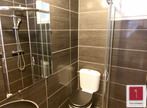Sale House 5 rooms 105m² Froges (38190) - Photo 9