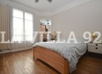 Vente Maison 8 pièces 160m² Colombes (92700) - Photo 8