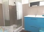 Location Appartement 2 pièces 40m² Sainte-Clotilde (97490) - Photo 5