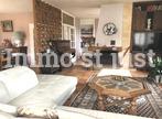 Sale House 8 rooms 150m² Saint-Just-Chaleyssin (38540) - Photo 6