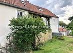 Vente Maison 6 pièces 150m² Saint-Mard (77230) - Photo 1