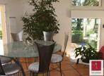 Vente Maison 6 pièces 180m² Veurey-Voroize (38113) - Photo 14